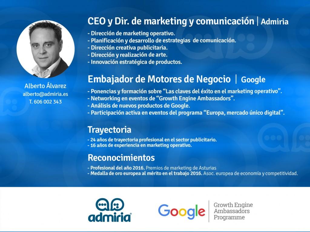 director-de-marketing-en-asturias