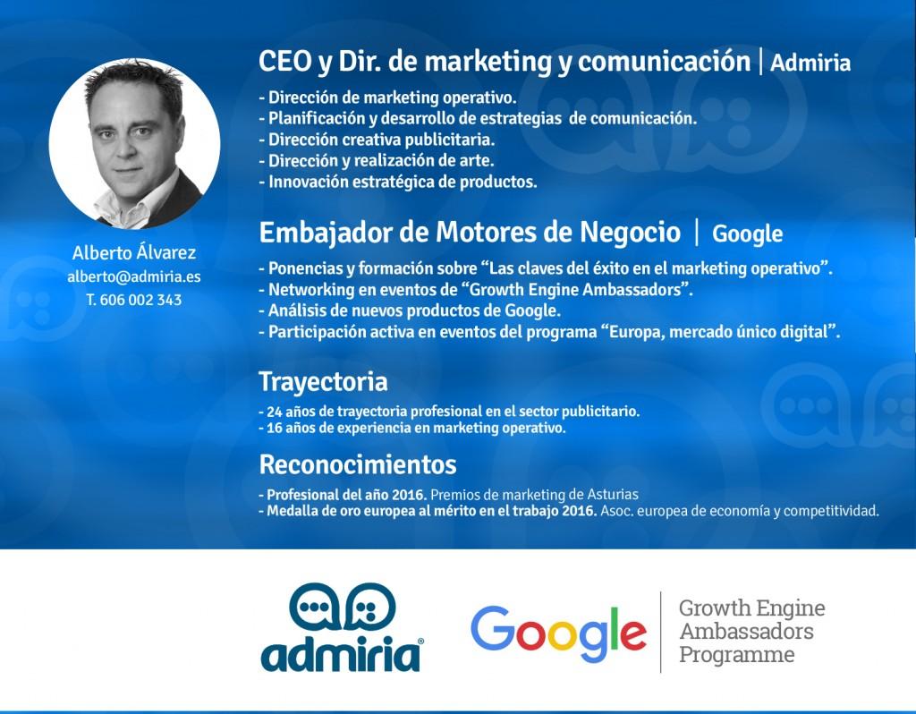 alberto-alvarez-director-de-marketing