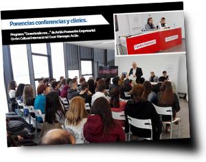 conferencia-de-marketing-emprendedores