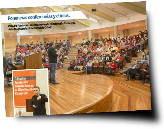 conferencia-de-marketing-2