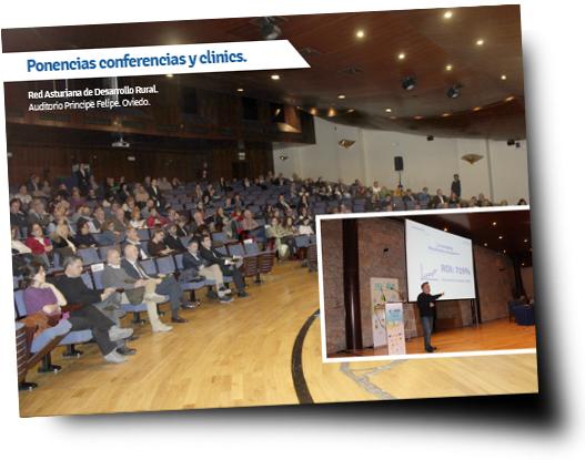 conferencia-de-marketing-3