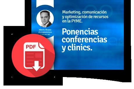 marketing-operativo-conferencia
