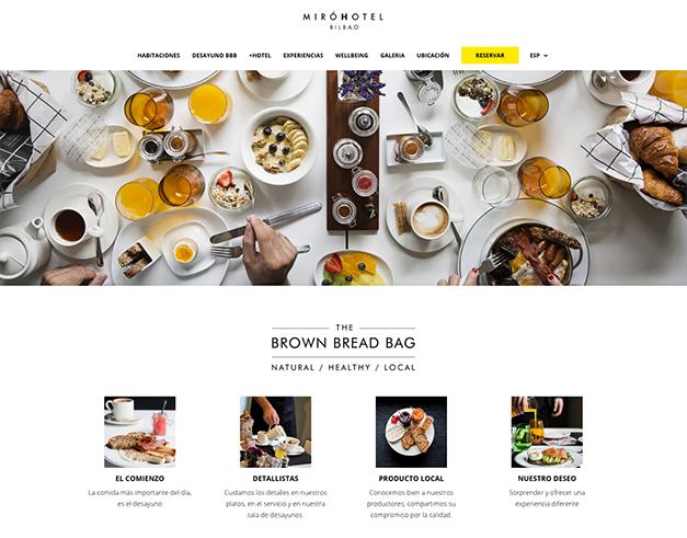 ejemplo-web-miro-hotel-bilbao